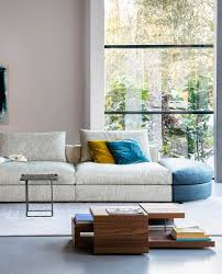 Cheap Leather Sofas In South Africa Home Linteloo