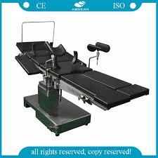 Mechanical Chair List Manufacturers Of Gynecology Mechanical Chair Buy Gynecology