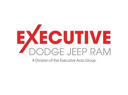 dodge jeep ram executive dodge jeep ram wallingford ct cars com