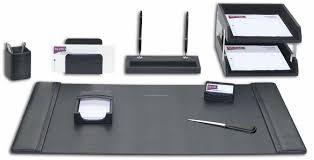 Desk Sets And Accessories Desk Design Ideas Pin For Desk Set Accessories Popista Stylish