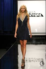 the best u0027project runway u0027 looks of all time the atlantic