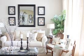 Living Room Decorating Ideas Small Glamorous 50 Small Living Room Idea Pinterest Design Inspiration