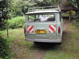 lexus for sale uk gumtree landcruiser fj45 in kenya for sale ih8mud forum