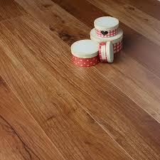 American Walnut Laminate Flooring Mansion House Deluxe