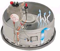 water heater pilot light won t stay lit 3423