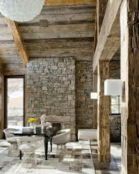 architect rustic home design ideas rustic modern home interior large size of architect perfect ski retreat in big sky by redux with modern rustic home