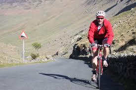 best cycling softshell rapha men u0027s classic softshell jacket 240 the bike list