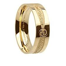 celtic rings meaning anam cara meaning celtic rings ltd