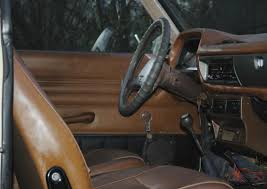 subaru brat for sale 2015 subaru brat truck original nice nr