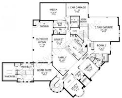 livorno texas floor plans mediterranean floor plans