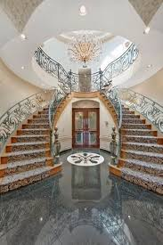 Ratan Tata House Interior 60 Best Most Expensive Houses In The World Images On Pinterest