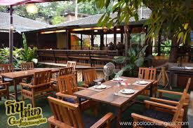 cuisine restaurant ร าน cup day coffee cuisine by food for you ก นเท ยว