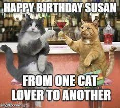 Make Your Own Cat Meme - lil bub cat meme generator imgflip memes i ve made pinterest