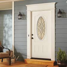 home design by home depot inspirational design ideas home depot windows and doors andersen