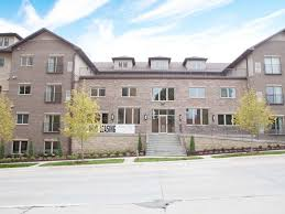 Birchwood Homes Omaha Floor Plans by Harney Place At Midtown Apartments Omaha Ne 68131