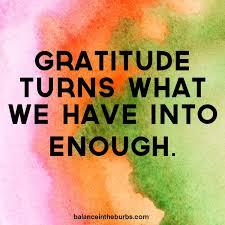 feeling grateful beyond thanksgiving cara mcdonald