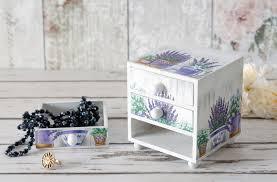 Boho Home Décor Inspiration and Storage Ideas