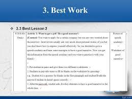829998810310 belt loop worksheets excel adjectives grade
