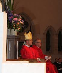 thanksgiving religious images gallery silver jubilee thanksgiving mass order of malta