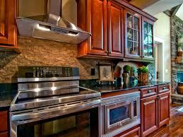American Standard Kitchen Cabinets Tiles Backsplash What Color Backsplash With White Cabinets
