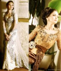 wedding dress kebaya harmony wedding dress wedding dress bridesmaid dress wedding