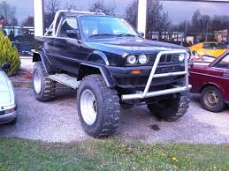 monster truck show knoxville tn monster truck e30s