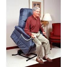 power lift chair recliner s power lift chair rental portland