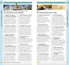 top 10 malta and gozo dk eyewitness travel guide amazon co uk