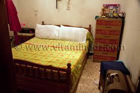 chambre hotel pas cher chambres hôtel pas cher tlemcen algerie hotel belkaid tlemcen