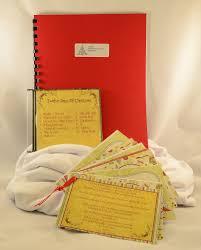 missionary care package kits u0026 ideas missionary box moms christ