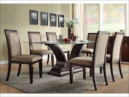 100 big lots dining room sets dining room cute large dining