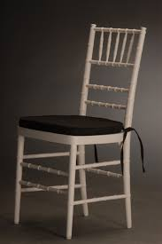 chair rentals table chair rentals denver c springs party time rental