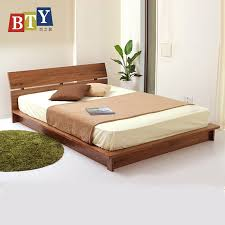 Simple Bedroom Designs Pictures Simple Wooden Bed Designs Bed Designs Images Gostarry Autour