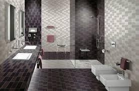 mosaic bathroom tile ideas mosaic bathroom tiles ideas saura v dutt stones remove bathroom