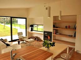 small home interior design pictures simple interior design ideas for living room simple home interior