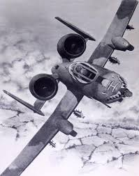 10 best aviation military art mark jennings images on pinterest