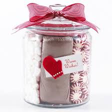 craft gifts phpearth
