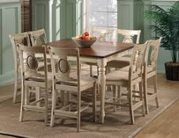 Country Dining Room Furniture Sets Stunning Country Dining Room Sets Images Liltigertoo