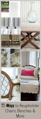 1808 best more furniture transformations images on pinterest