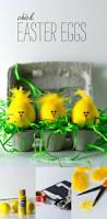 best 25 decorating easter eggs ideas on pinterest easter egg