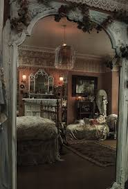 Gothic Homes 3380 Best G U0027s Victorian Homes Then U0026 Now Images On Pinterest