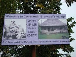 L Form K He Kaufen Constantin Brâncuși U2013 Wikipedia