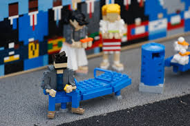 Sad Keanu Meme - sad keanu lego weknowmemes