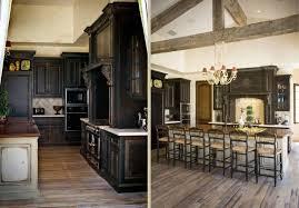 splashback glass kitchen island with wine fridge are black granite