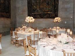 Decoration For Wedding Weddings Nelson Atkins