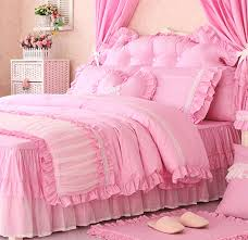 Teenager Bedding Sets by Online Get Cheap Teenage Bedding Aliexpress Com Alibaba Group