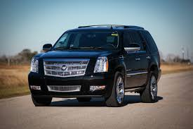 cadillac escalade performance upgrades 2010 2014 cadillac escalade hpe550 supercharged upgrade