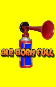 horn apk air horn 1 0 0 apk for android aptoide