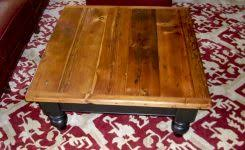 rustic x coffee table for sale great rustic coffee tables ana white build a rustic x coffee table