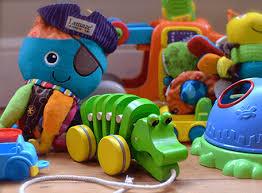 baby and toys buy baby items konga nigeria